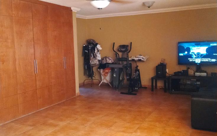 Foto de casa en venta en  , privada de reyes, romita, guanajuato, 1776394 No. 41