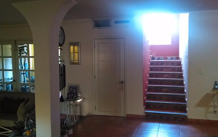 Foto de casa en venta en  , privada de reyes, romita, guanajuato, 1776394 No. 50