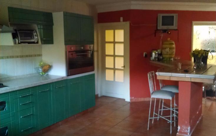Foto de casa en venta en  , privada de reyes, romita, guanajuato, 1776394 No. 55