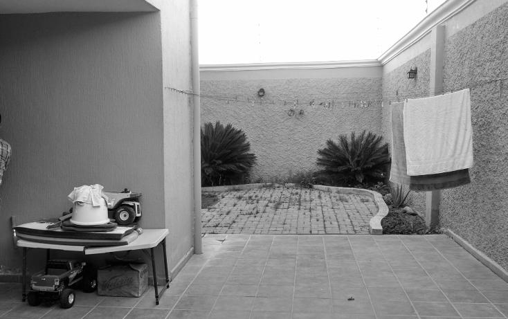 Foto de casa en venta en  , privada de reyes, romita, guanajuato, 1776394 No. 57