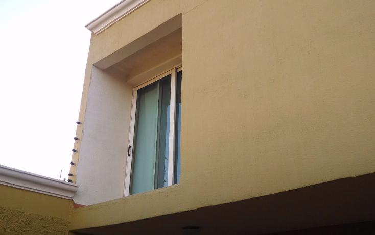Foto de casa en venta en  , privada de reyes, romita, guanajuato, 1776394 No. 58