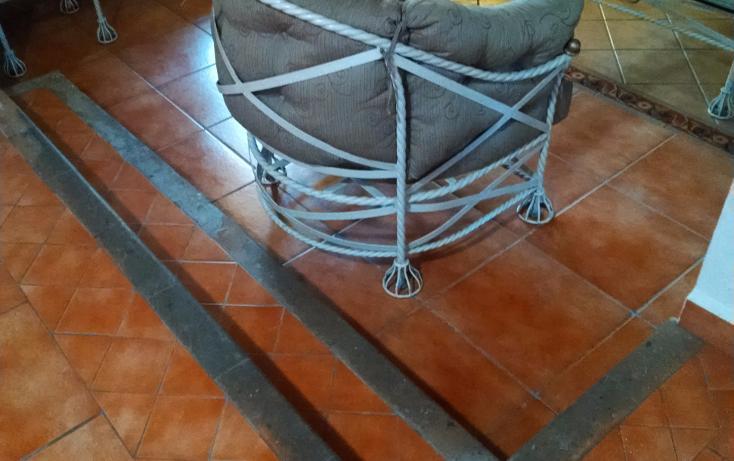 Foto de casa en venta en  , privada de reyes, romita, guanajuato, 1776394 No. 66