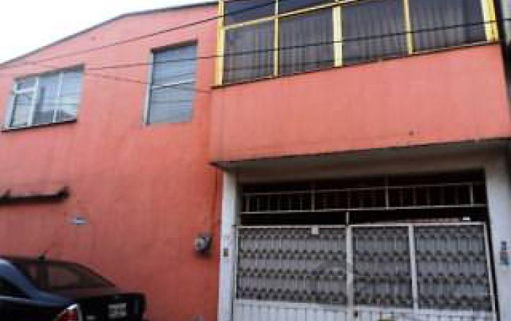 Foto de casa en venta en privada de roble, benito juárez tequex, tlalnepantla de baz, estado de méxico, 1706438 no 01