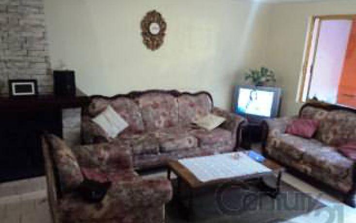Foto de casa en venta en privada de roble, benito juárez tequex, tlalnepantla de baz, estado de méxico, 1706438 no 02