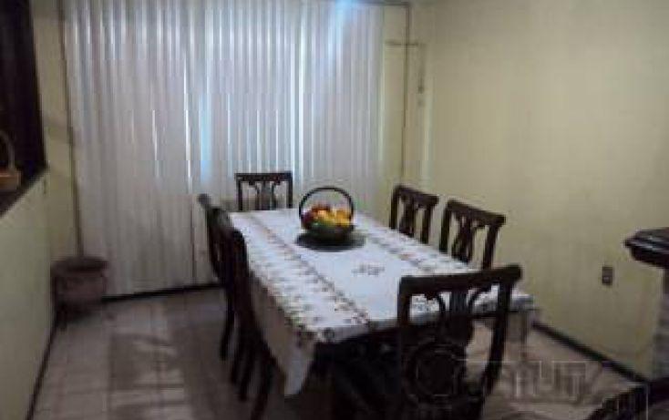 Foto de casa en venta en privada de roble, benito juárez tequex, tlalnepantla de baz, estado de méxico, 1706438 no 03