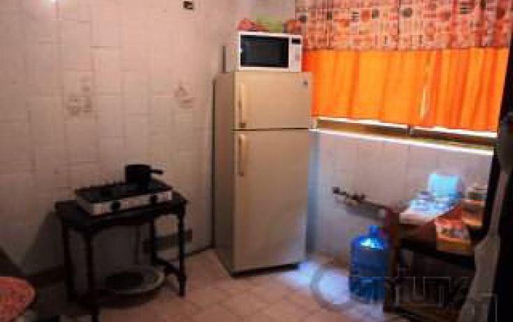 Foto de casa en venta en privada de roble, benito juárez tequex, tlalnepantla de baz, estado de méxico, 1706438 no 04