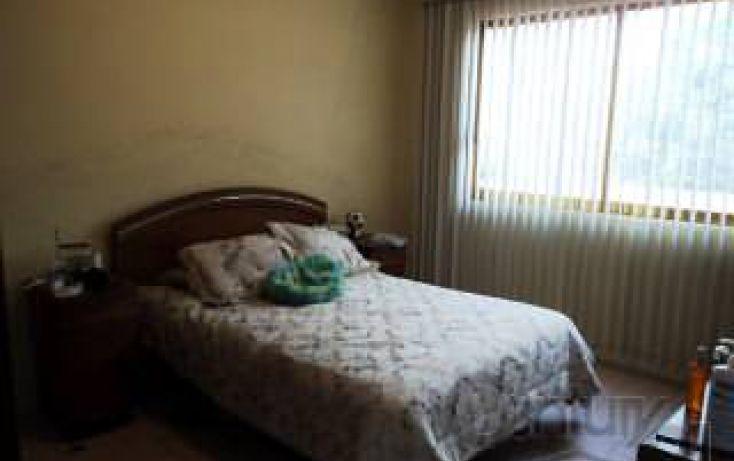 Foto de casa en venta en privada de roble, benito juárez tequex, tlalnepantla de baz, estado de méxico, 1706438 no 05
