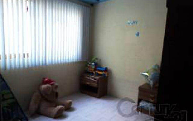 Foto de casa en venta en privada de roble, benito juárez tequex, tlalnepantla de baz, estado de méxico, 1706438 no 06