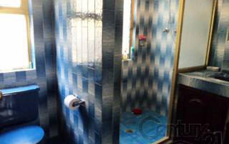 Foto de casa en venta en privada de roble, benito juárez tequex, tlalnepantla de baz, estado de méxico, 1706438 no 07