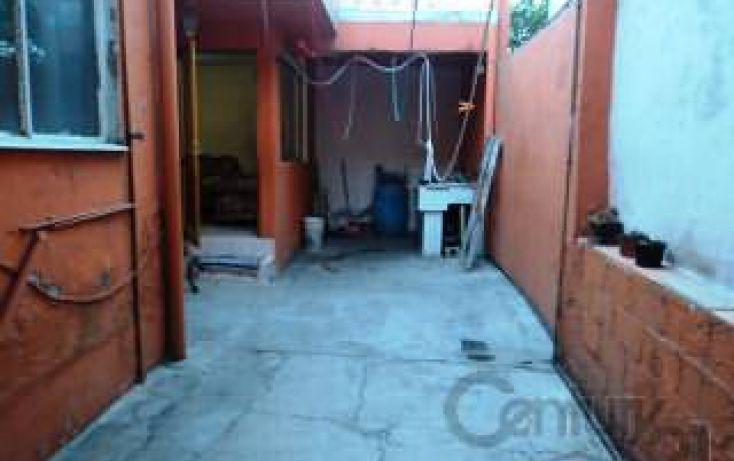 Foto de casa en venta en privada de roble, benito juárez tequex, tlalnepantla de baz, estado de méxico, 1706438 no 08