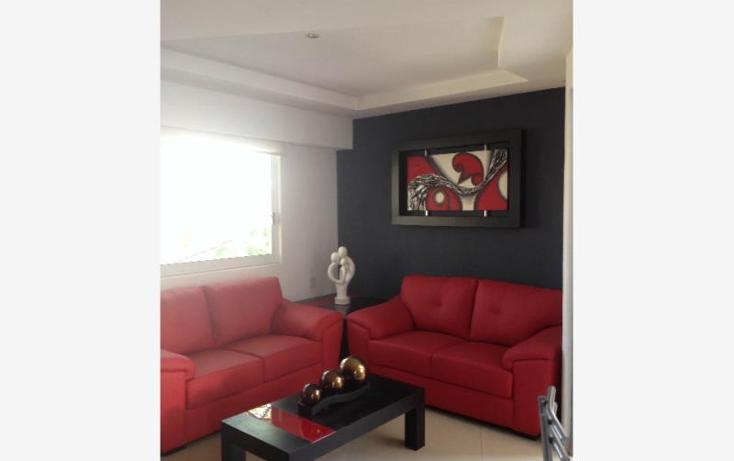 Foto de departamento en renta en privada de roca sola 5, condesa, acapulco de juárez, guerrero, 966095 No. 05