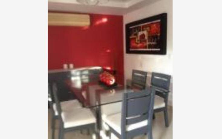 Foto de departamento en renta en privada de roca sola 5, condesa, acapulco de juárez, guerrero, 966095 No. 06
