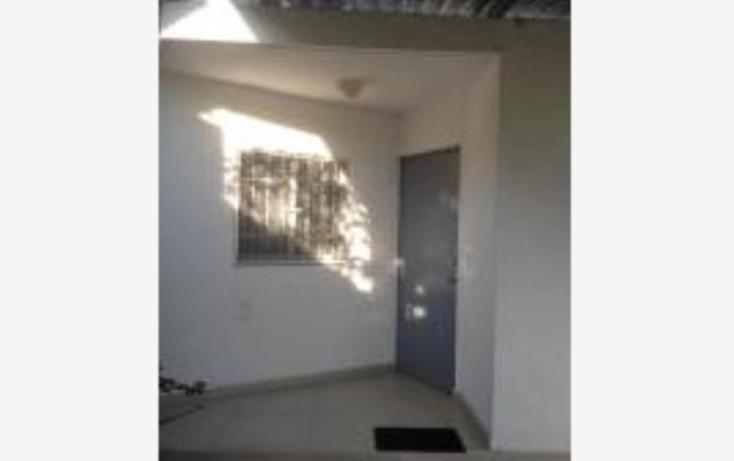 Foto de departamento en renta en privada de roca sola 5, condesa, acapulco de juárez, guerrero, 966095 No. 07