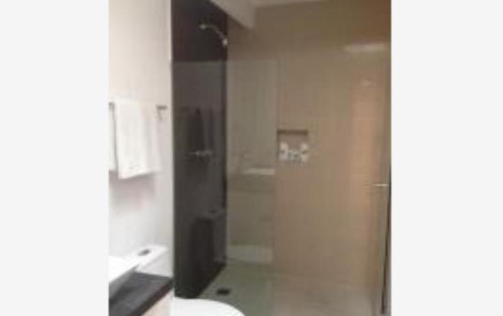 Foto de departamento en renta en privada de roca sola 5, condesa, acapulco de juárez, guerrero, 966095 No. 08