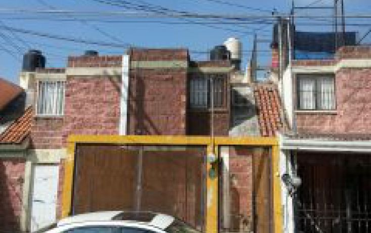 Foto de casa en venta en privada de romero 274, canal 58, san pedro tlaquepaque, jalisco, 1703592 no 01