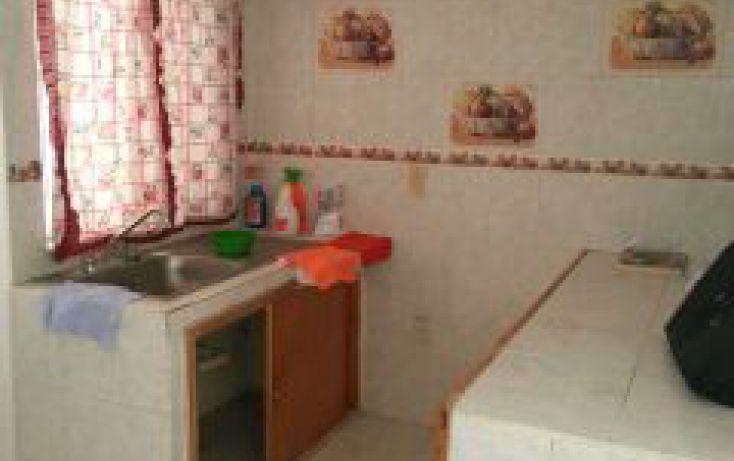 Foto de casa en venta en privada de romero 274, canal 58, san pedro tlaquepaque, jalisco, 1703592 no 02