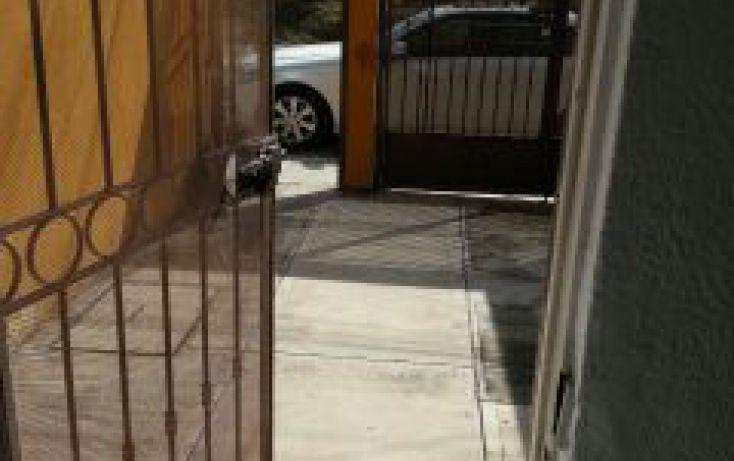 Foto de casa en venta en privada de romero 274, canal 58, san pedro tlaquepaque, jalisco, 1703592 no 03
