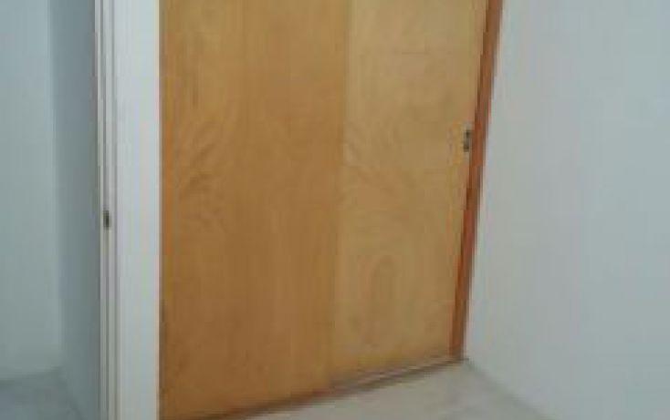 Foto de casa en venta en privada de romero 274, canal 58, san pedro tlaquepaque, jalisco, 1703592 no 04