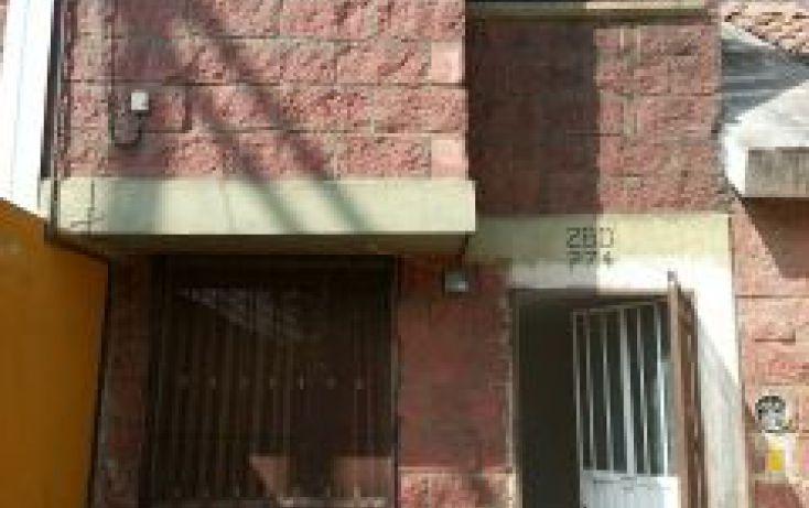 Foto de casa en venta en privada de romero 274, canal 58, san pedro tlaquepaque, jalisco, 1703592 no 05