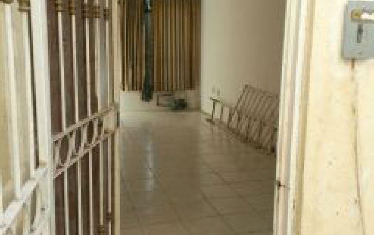 Foto de casa en venta en privada de romero 274, canal 58, san pedro tlaquepaque, jalisco, 1703592 no 07