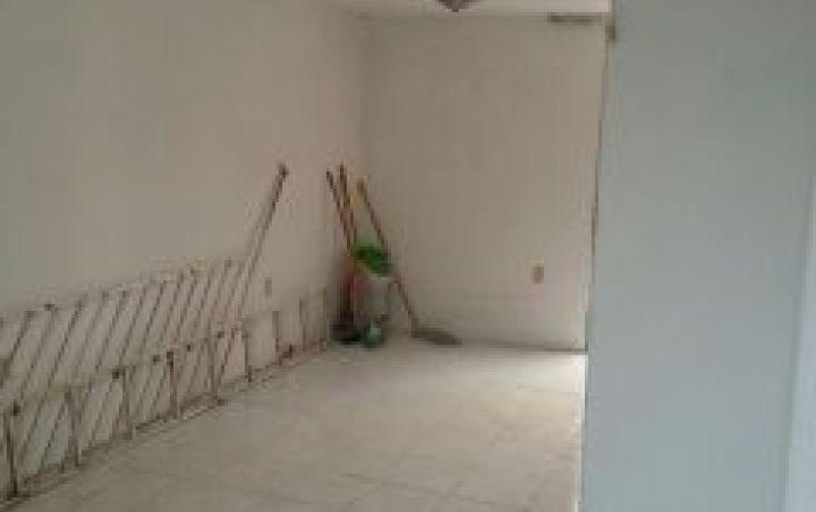 Foto de casa en venta en privada de romero 274, canal 58, san pedro tlaquepaque, jalisco, 1703592 no 08