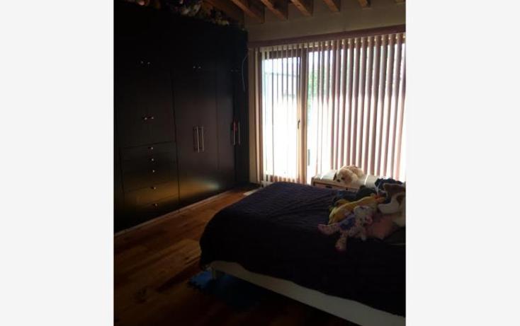 Foto de casa en venta en privada de san carlos , el mesón, calimaya, méxico, 2707214 No. 10