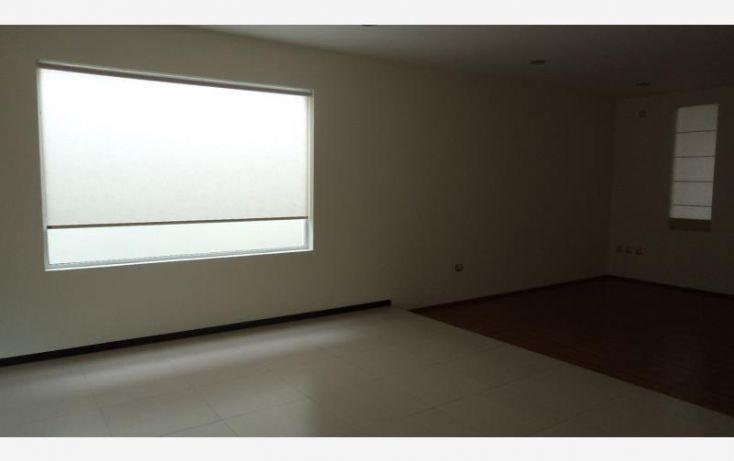 Foto de casa en venta en privada de san cosme 19, ángeles de morillotla, san andrés cholula, puebla, 1622432 no 06