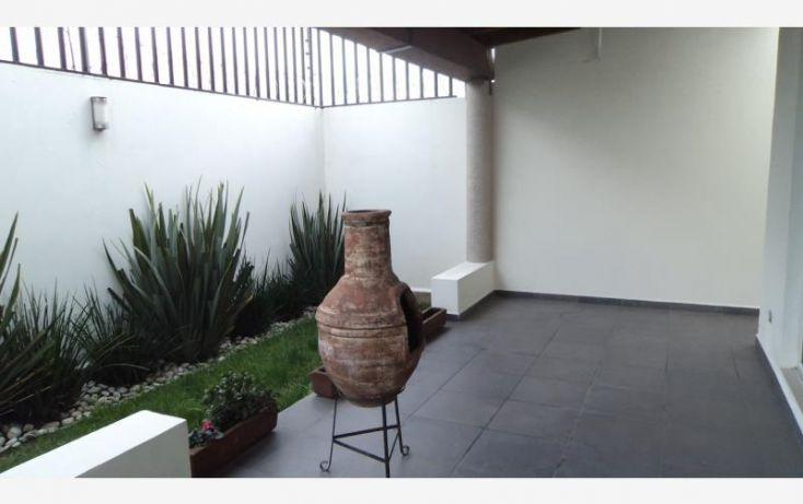 Foto de casa en venta en privada de san cosme 19, ángeles de morillotla, san andrés cholula, puebla, 1622432 no 07