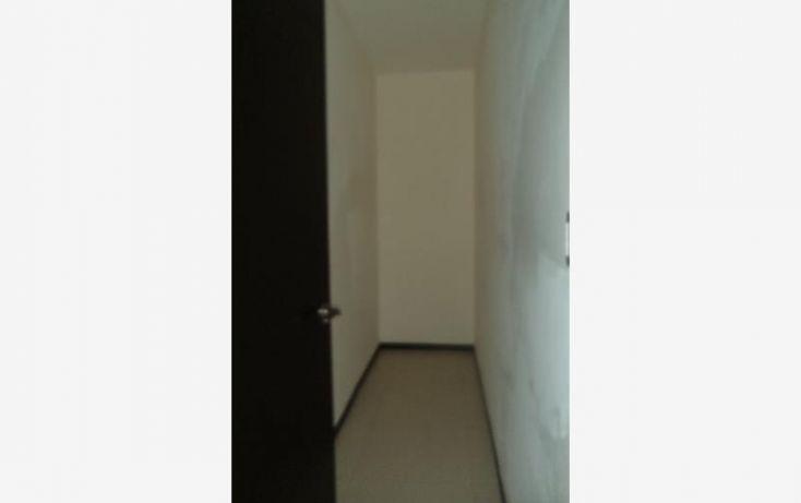Foto de casa en venta en privada de san cosme 19, ángeles de morillotla, san andrés cholula, puebla, 1622432 no 12