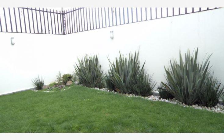 Foto de casa en venta en privada de san cosme 19, ángeles de morillotla, san andrés cholula, puebla, 1622432 no 18