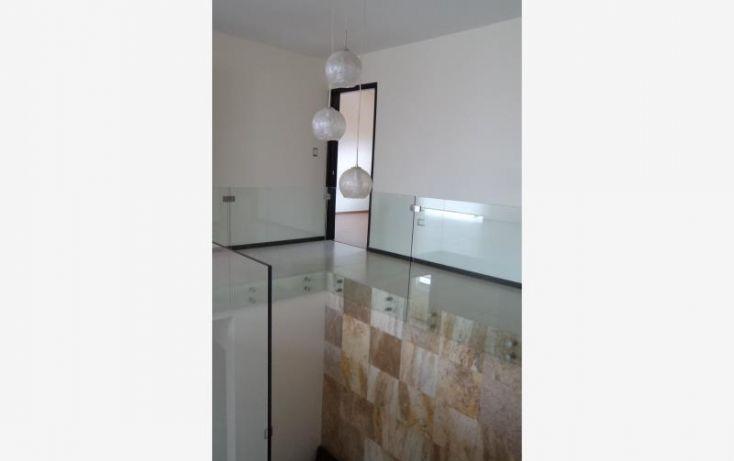 Foto de casa en venta en privada de san cosme 19, ángeles de morillotla, san andrés cholula, puebla, 1622432 no 20