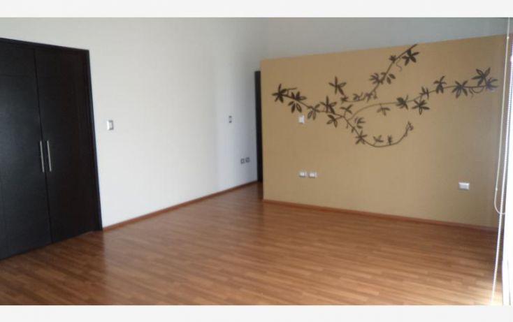 Foto de casa en venta en privada de san cosme 19, ángeles de morillotla, san andrés cholula, puebla, 1622432 no 22
