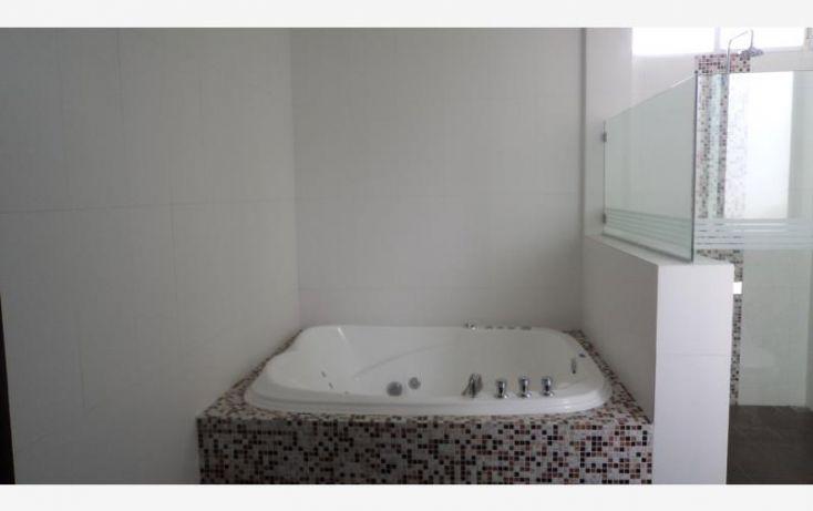Foto de casa en venta en privada de san cosme 19, ángeles de morillotla, san andrés cholula, puebla, 1622432 no 30
