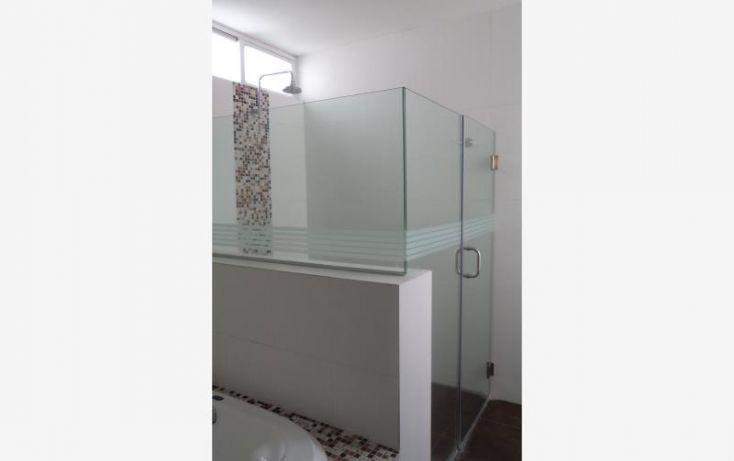 Foto de casa en venta en privada de san cosme 19, ángeles de morillotla, san andrés cholula, puebla, 1622432 no 31