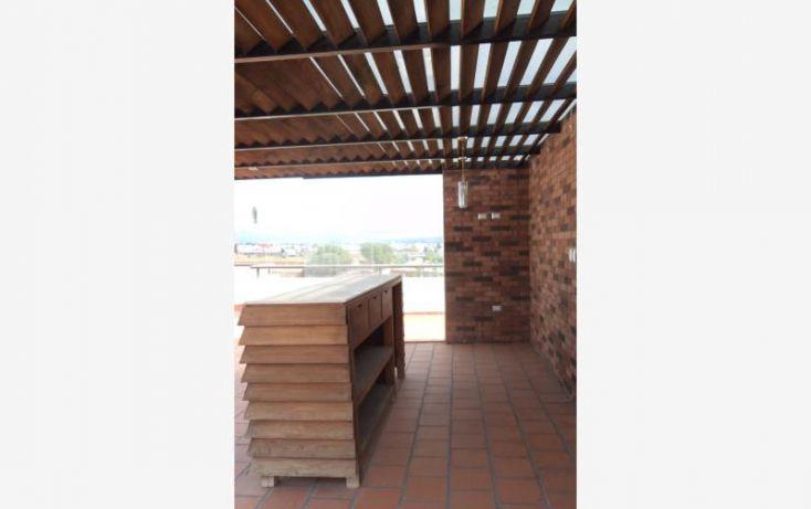 Foto de casa en venta en privada de san cosme 19, ángeles de morillotla, san andrés cholula, puebla, 1622432 no 44