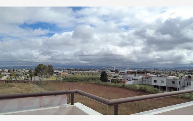 Foto de casa en venta en privada de san cosme 19, ángeles de morillotla, san andrés cholula, puebla, 1622432 no 47
