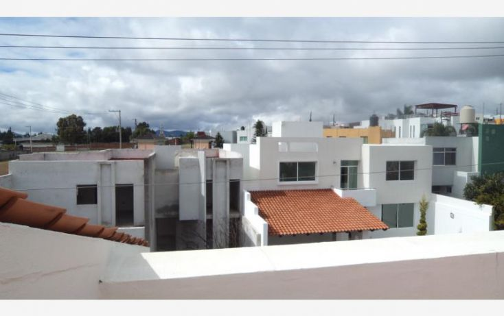 Foto de casa en venta en privada de san cosme 19, ángeles de morillotla, san andrés cholula, puebla, 1622432 no 48