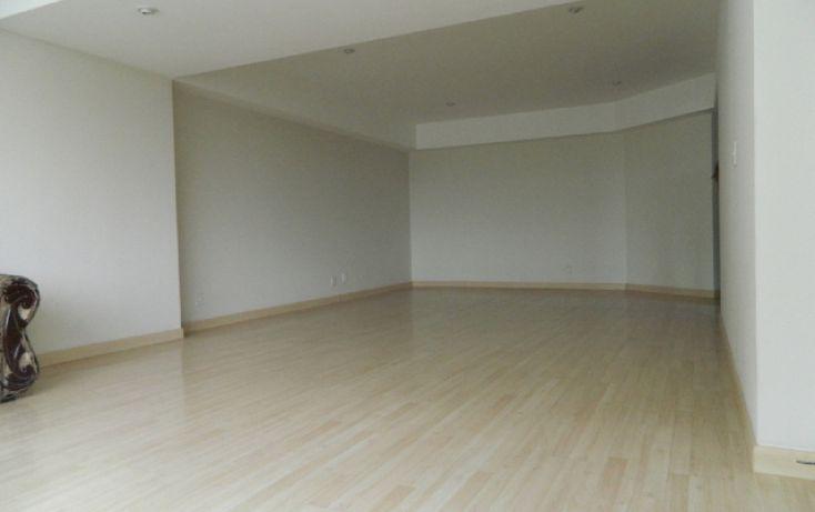 Foto de departamento en venta y renta en privada de san isidro, lomas de chapultepec i sección, miguel hidalgo, df, 1212475 no 02