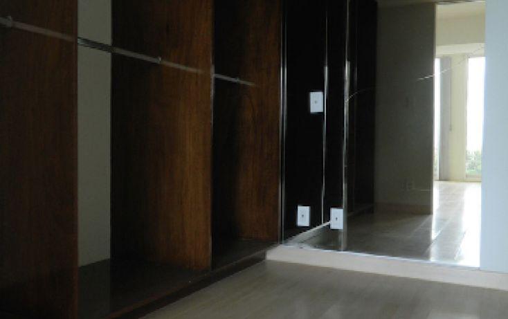 Foto de departamento en venta y renta en privada de san isidro, lomas de chapultepec i sección, miguel hidalgo, df, 1212475 no 04