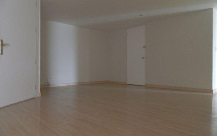 Foto de departamento en venta y renta en privada de san isidro, lomas de chapultepec i sección, miguel hidalgo, df, 1212475 no 06