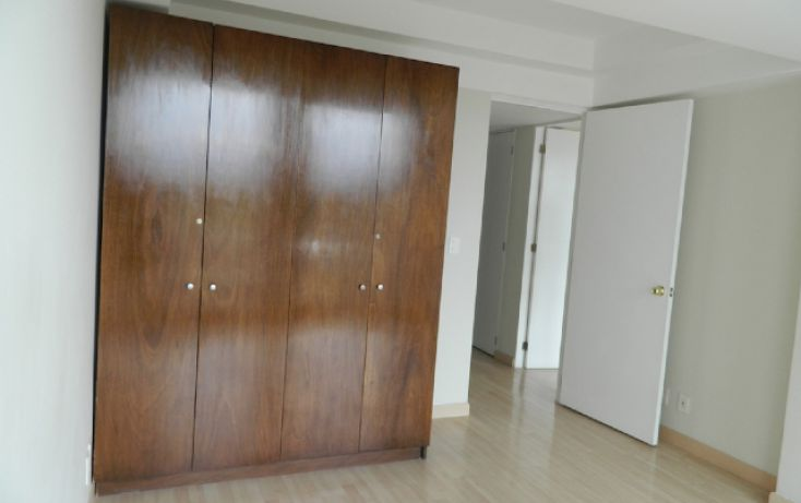 Foto de departamento en venta y renta en privada de san isidro, lomas de chapultepec i sección, miguel hidalgo, df, 1212475 no 07