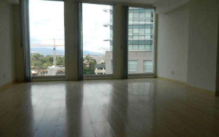 Foto de departamento en venta y renta en privada de san isidro, lomas de chapultepec i sección, miguel hidalgo, df, 1212475 no 08