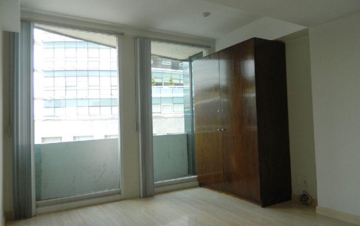 Foto de departamento en venta y renta en privada de san isidro, lomas de chapultepec i sección, miguel hidalgo, df, 1212475 no 10