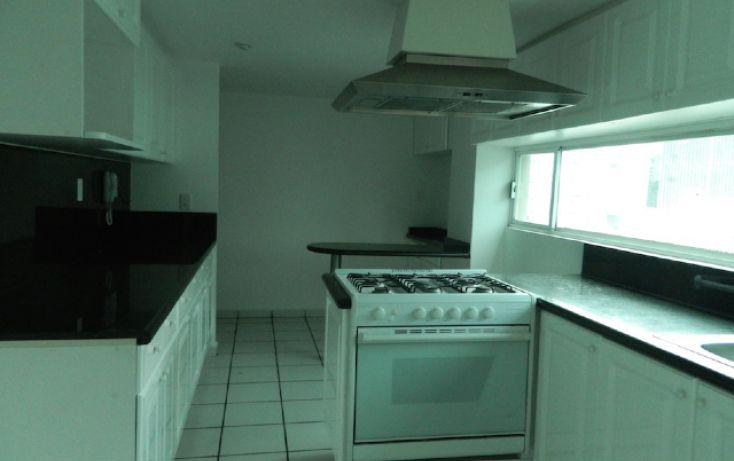 Foto de departamento en venta y renta en privada de san isidro, lomas de chapultepec i sección, miguel hidalgo, df, 1212475 no 11
