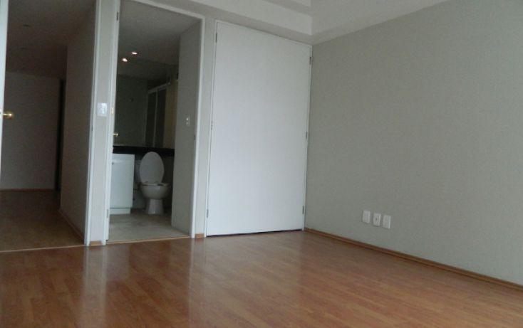 Foto de departamento en venta y renta en privada de san isidro, lomas de chapultepec i sección, miguel hidalgo, df, 1525596 no 10