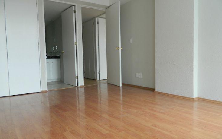 Foto de departamento en venta y renta en privada de san isidro, lomas de chapultepec i sección, miguel hidalgo, df, 1525596 no 13