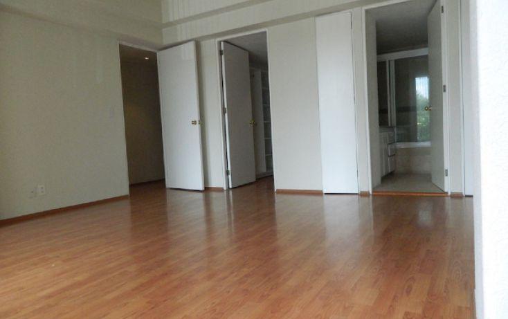 Foto de departamento en venta y renta en privada de san isidro, lomas de chapultepec i sección, miguel hidalgo, df, 1525616 no 03