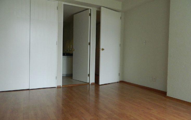 Foto de departamento en venta y renta en privada de san isidro, lomas de chapultepec i sección, miguel hidalgo, df, 1525616 no 04