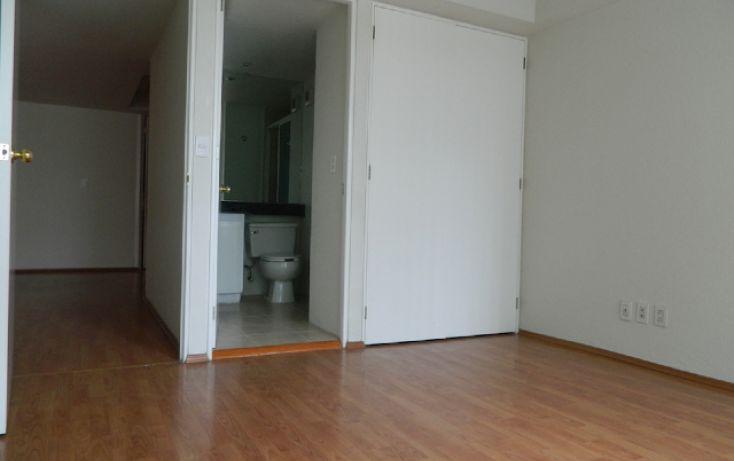 Foto de departamento en venta y renta en privada de san isidro, lomas de chapultepec i sección, miguel hidalgo, df, 1525616 no 05