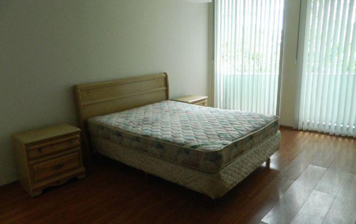 Foto de departamento en venta y renta en privada de san isidro, lomas de chapultepec i sección, miguel hidalgo, df, 1525616 no 06